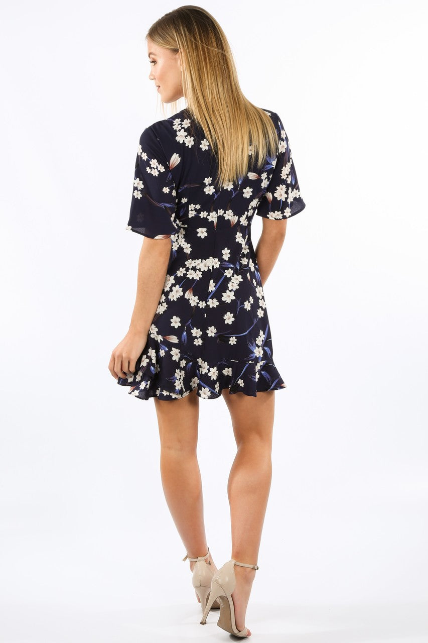 t/484/7535-_Navy_Floral_Cut_Out_Dress-4__62360.jpg