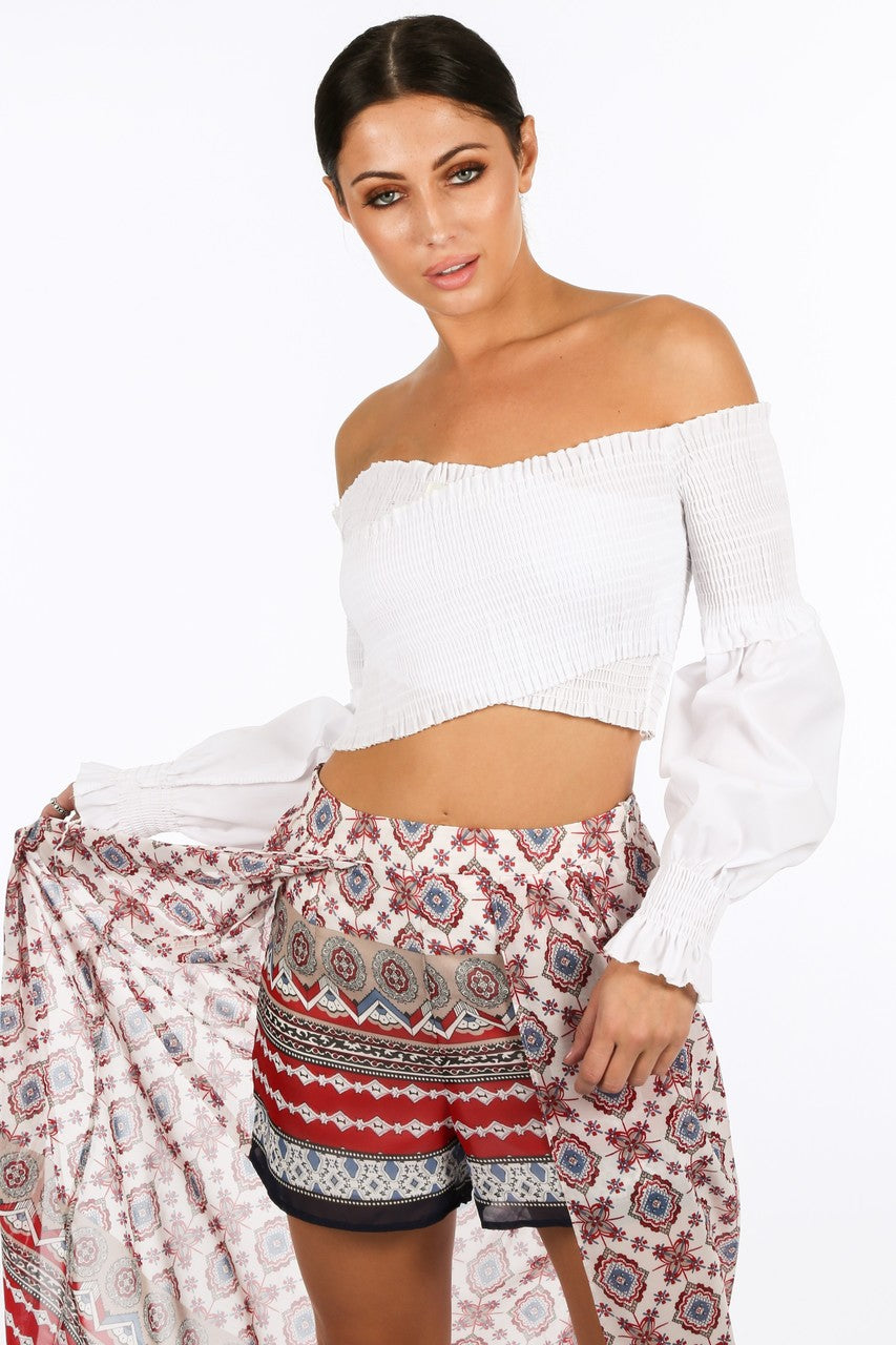 g/233/8089-_White_Shirring_Cross_Over_Crop_Top-2__42343.jpg
