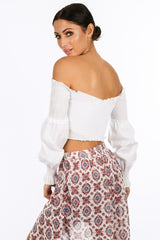 b/939/8089-_White_Shirring_Cross_Over_Crop_Top-4__03602.jpg