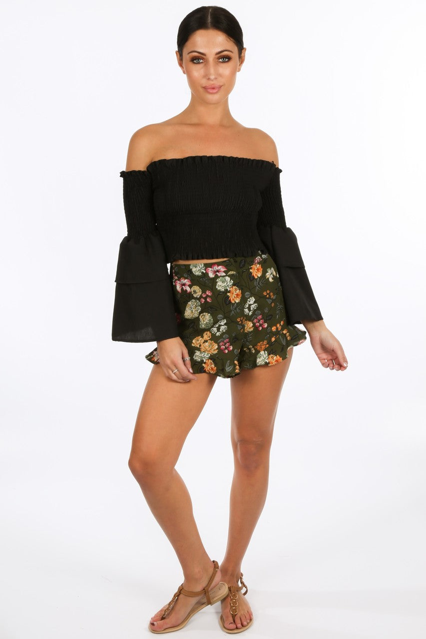 u/566/8098-_Black_Shirred_Bardot_Crop_Top_With_Bell_Sleeves__34689.jpg