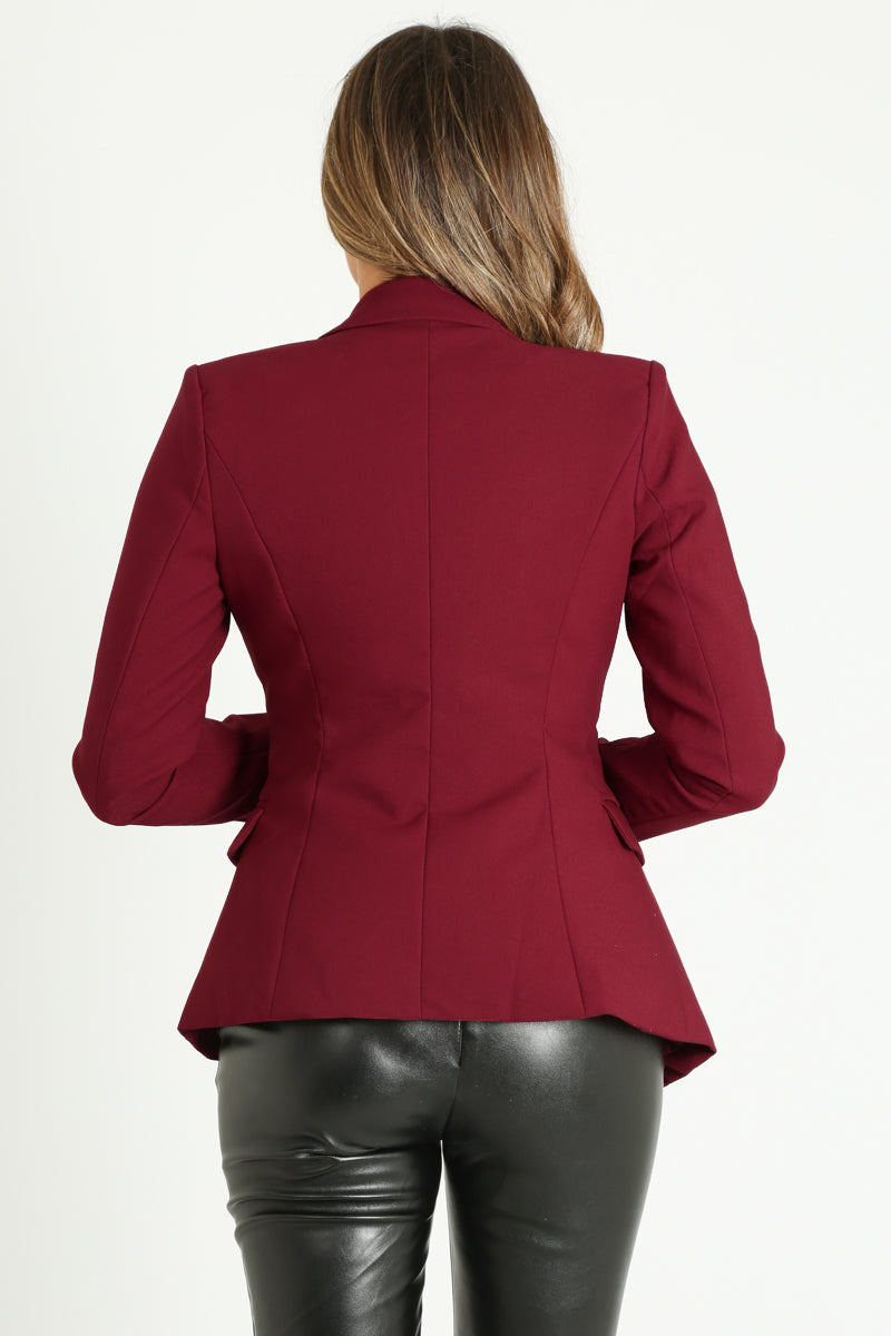 s/020/Burgundy_Double_Breasted_Tailored_Blazer__71609.jpg