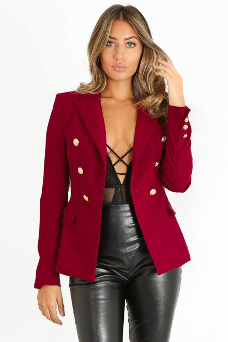 l/791/Burgundy_Double_Breasted_Tailored_Blazer-_new_psd__23859.jpg