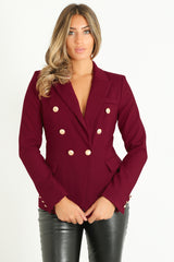 q/571/Burgundy_Double_Breasted_Tailored_Blazer-2__59592.jpg