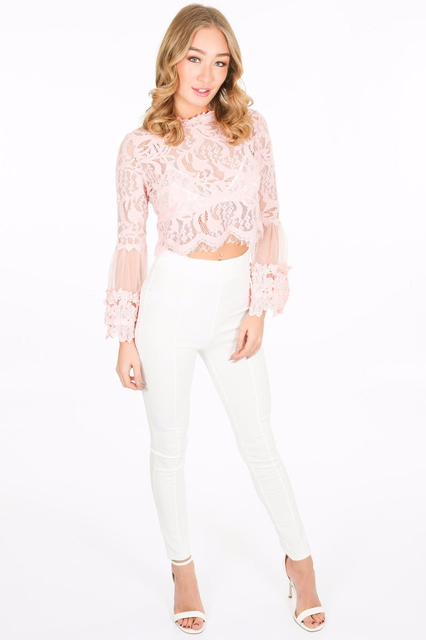 d/987/CY033-_Lace_crop_top_in_pink__48008.jpg