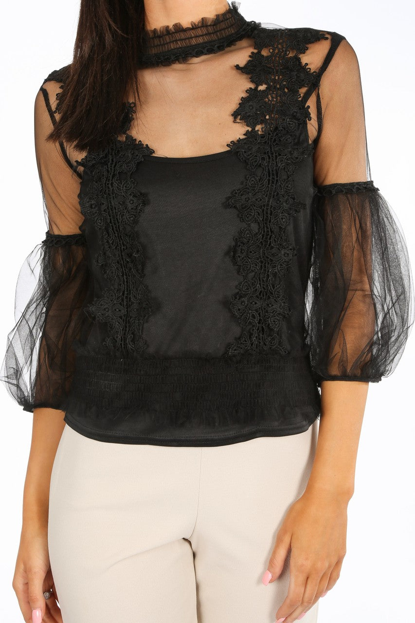 i/265/CY122-_Mesh_Top_With_Crochet_Panels_In_Black-5__82206.jpg
