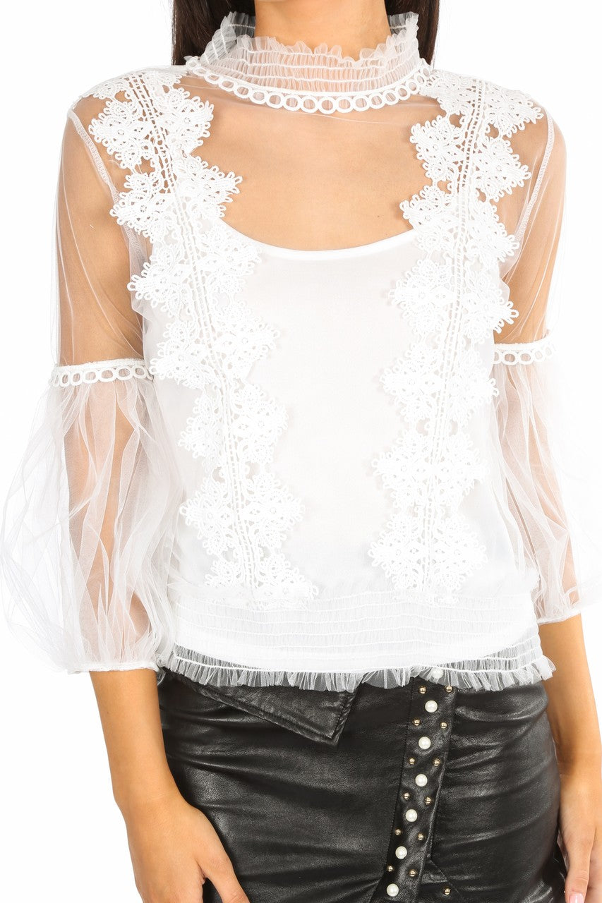 k/003/CY122-_Mesh_Top_With_Crochet_Panels_In_White-5__00560.jpg