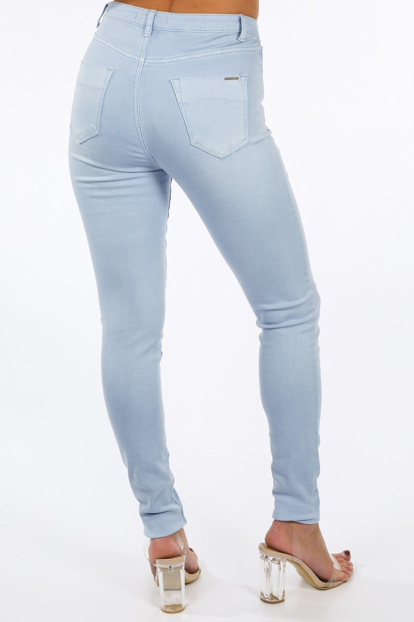 g/110/Edited-_L185-69-_Light_Blue_Denim_Jeans-3__69937.jpg