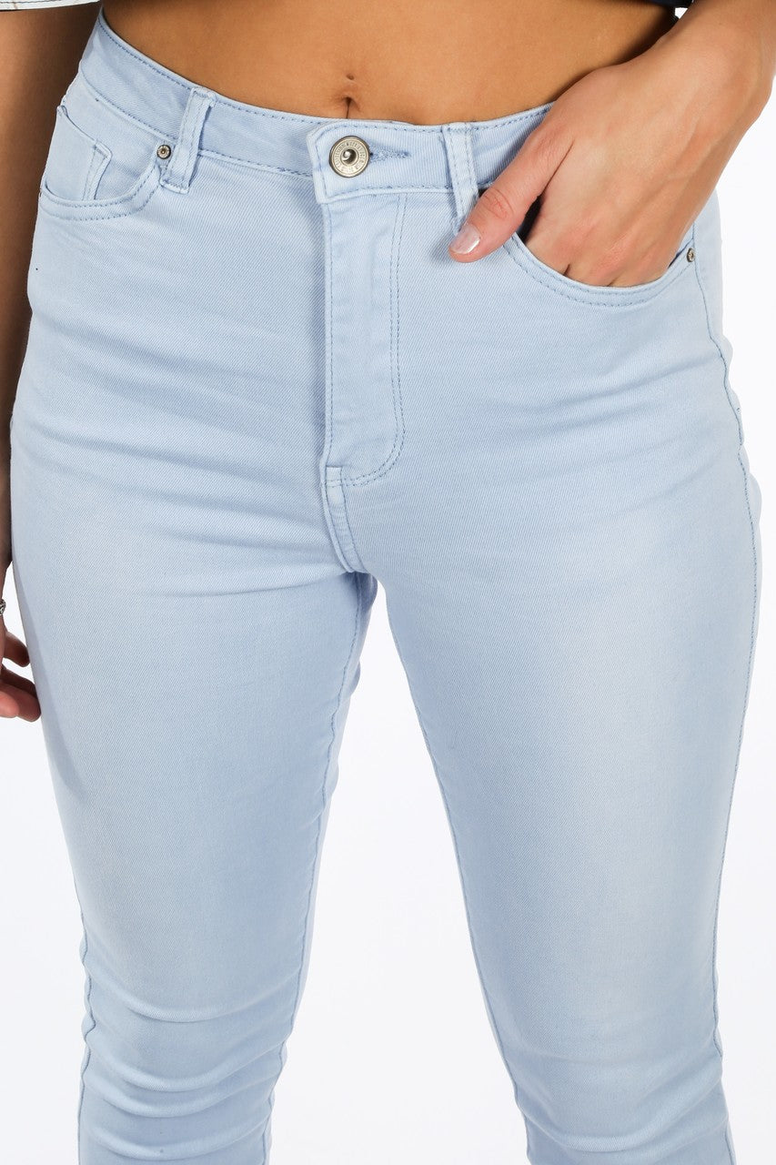 w/506/Edited-_L185-69-_Light_Blue_Denim_Jeans-5__85165.jpg