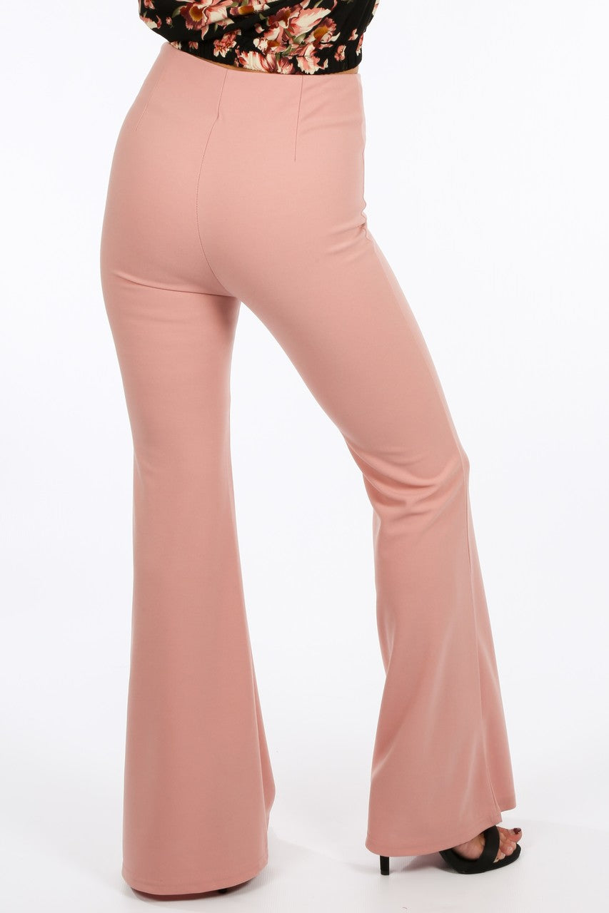q/706/Edited-_W1629-_Crepe_Flare_Trouser_In_Pink-3__24139.jpg