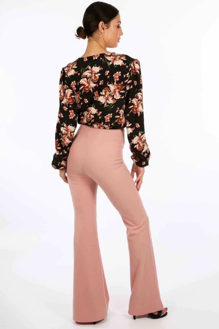 n/586/Edited-_W1629-_Crepe_Flare_Trouser_In_Pink-4__26371.jpg
