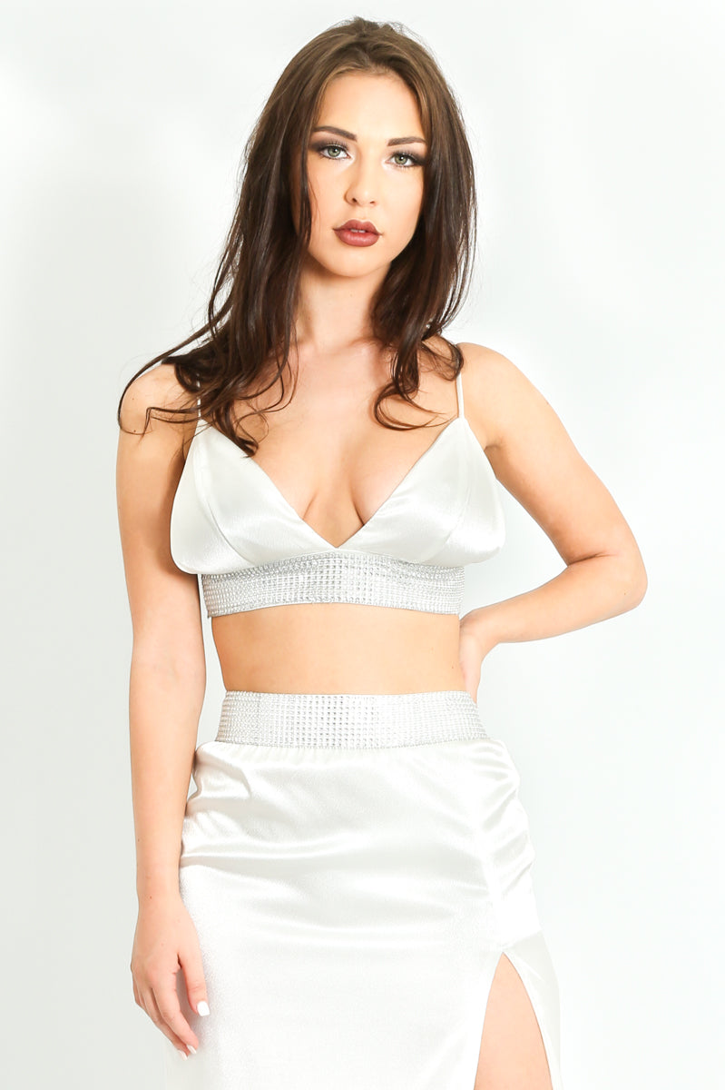 h/080/Embellished_Satin_Triangle_Bralet_In_White-4__50337.jpg
