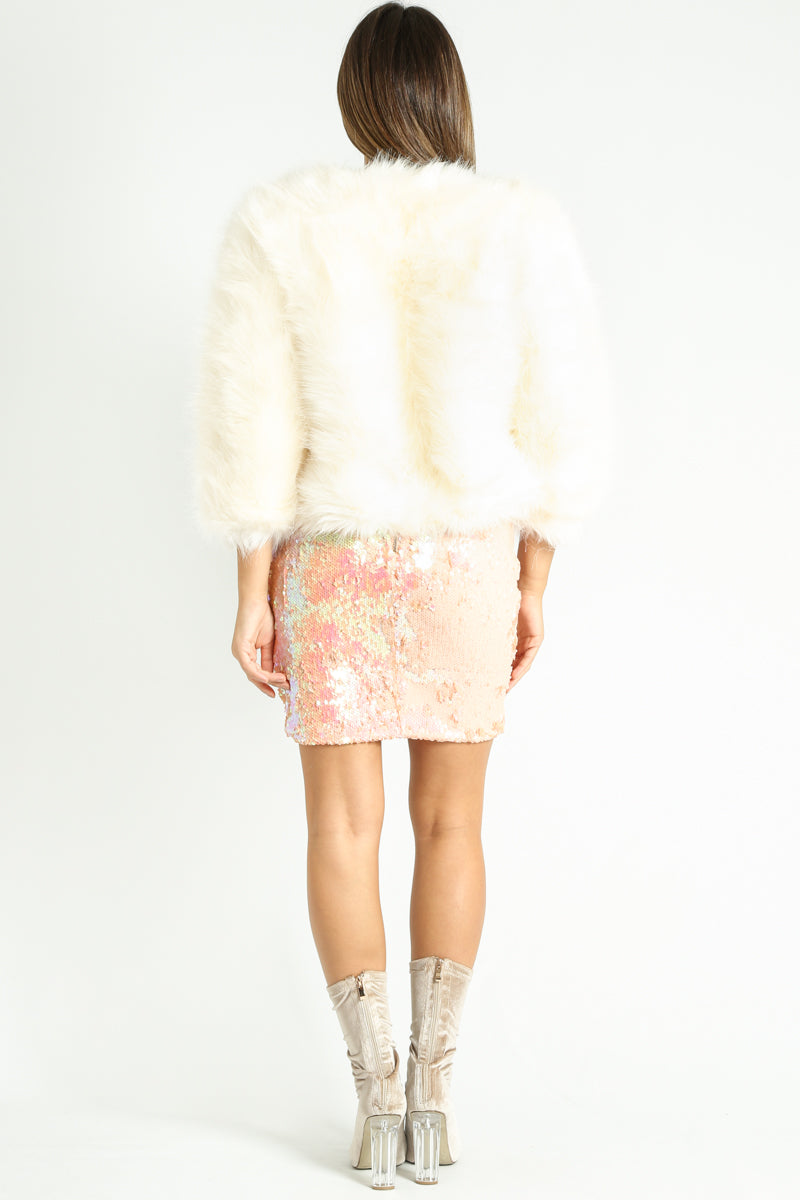 i/311/Faux_Fur_Jacket_With_3-4_Sleeve_In_Cream-3__47293.jpg