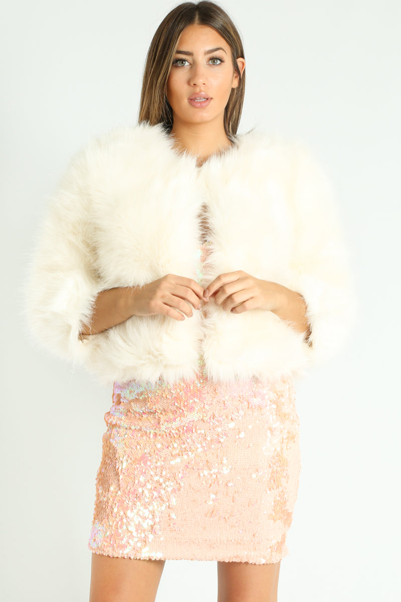 e/201/Faux_Fur_Jacket_With_3-4_Sleeve_In_Cream-5__91898.jpg