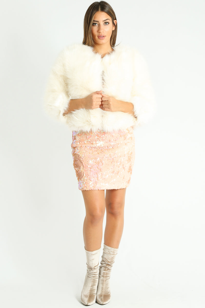 w/487/Faux_Fur_Jacket_With_3-4_Sleeve_In_Cream-6__68794.jpg