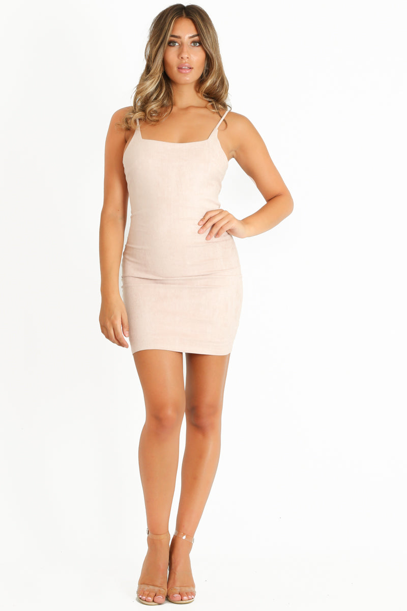 j/956/Faux_Suede_Cami_Bodycon_Dress_In_Beige__36618.jpg