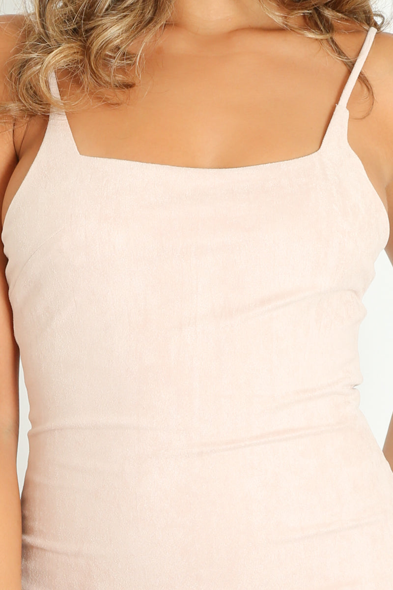 p/469/Faux_Suede_Cami_Bodycon_Dress_In_Beige-3__96231.jpg
