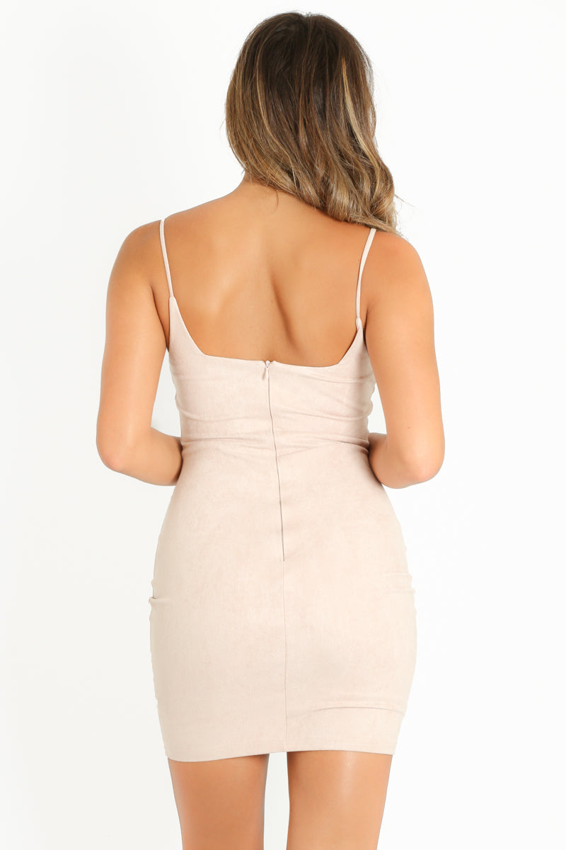 n/394/Faux_Suede_Cami_Bodycon_Dress_In_Beige-5__11600.jpg