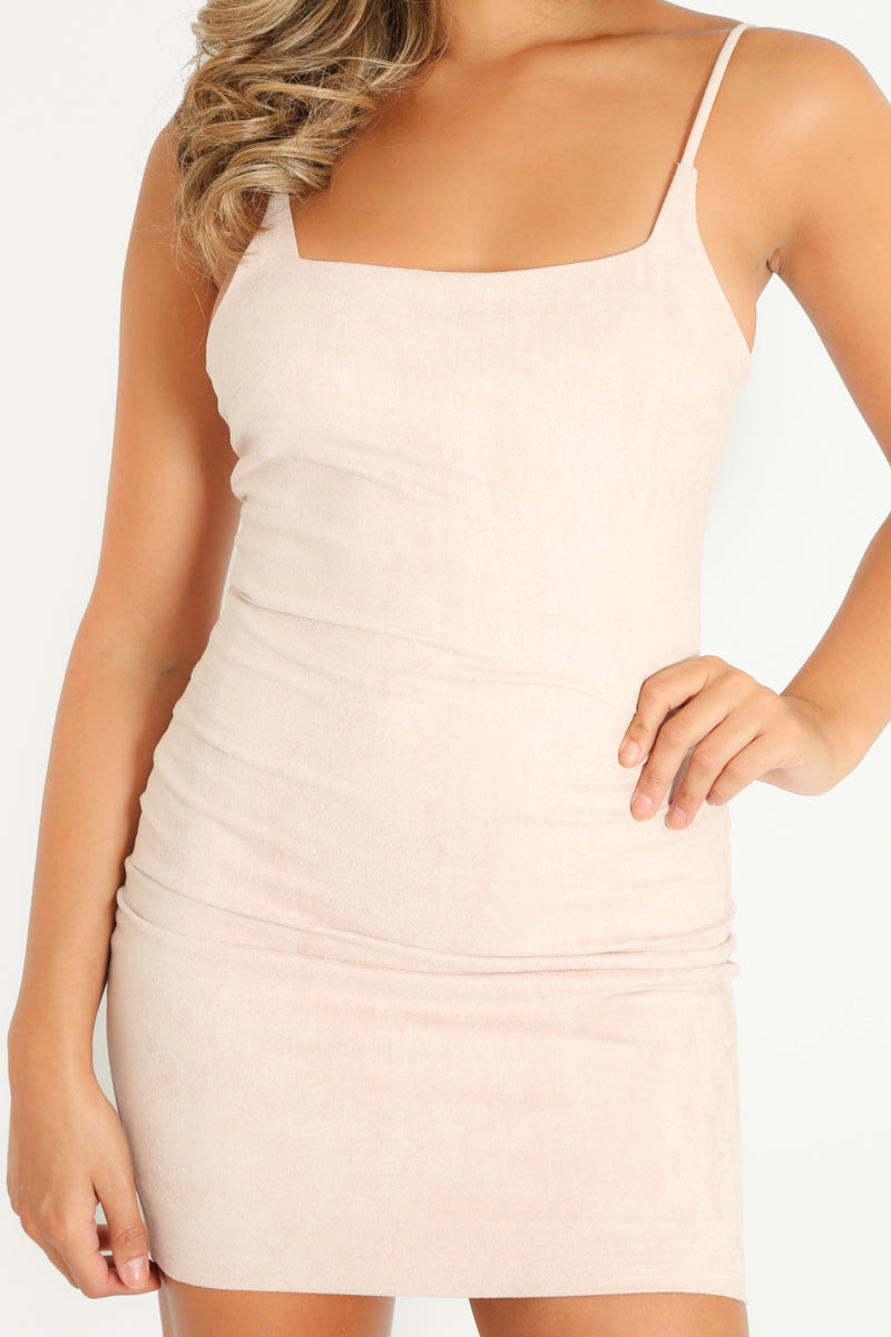 n/963/Faux_Suede_Cami_Bodycon_Dress_In_Beige-6__58079.jpg