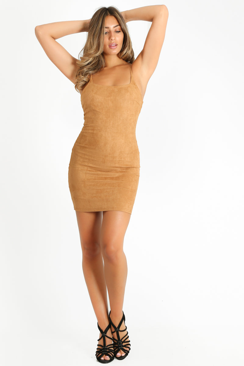 w/482/Faux_Suede_Cami_Bodycon_Dress_In_Tan__33440.jpg