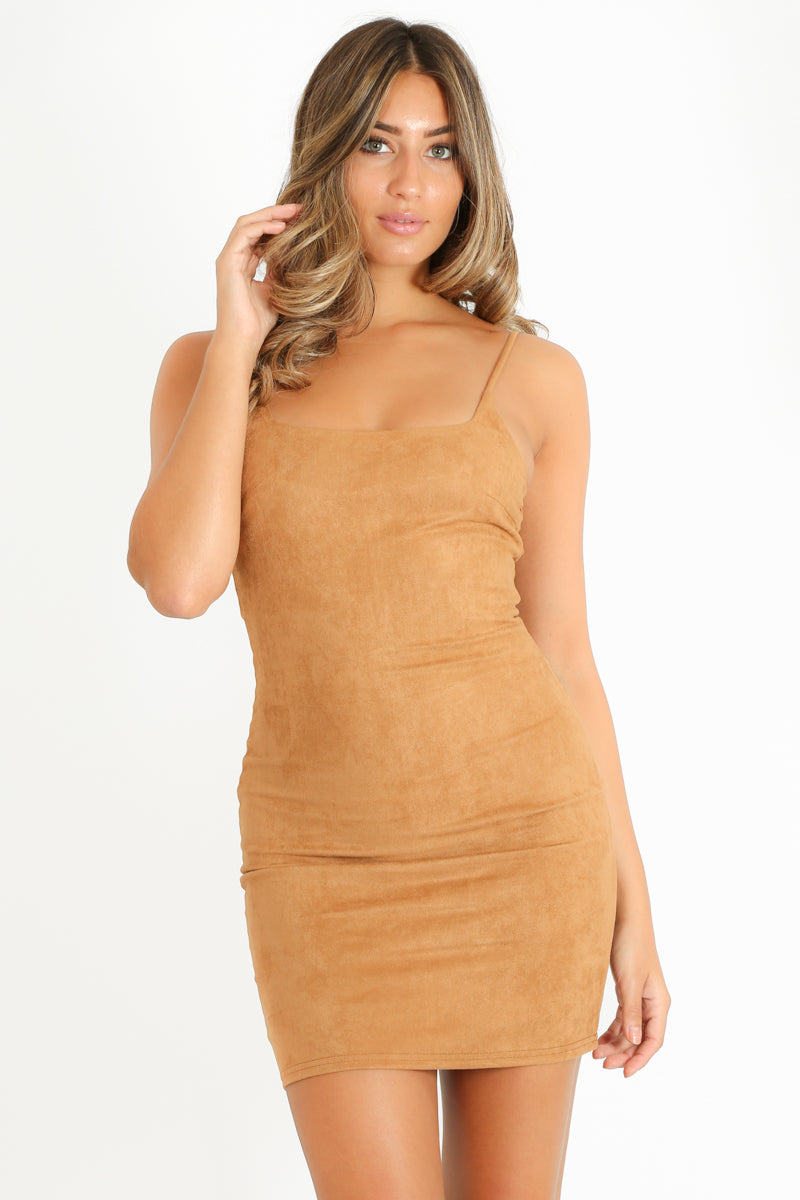 b/789/Faux_Suede_Cami_Bodycon_Dress_In_Tan-2__32247.jpg