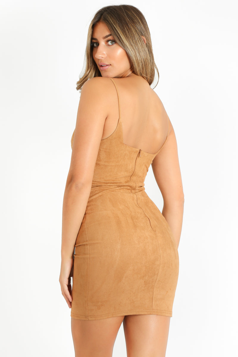 o/194/Faux_Suede_Cami_Bodycon_Dress_In_Tan-3__91143.jpg