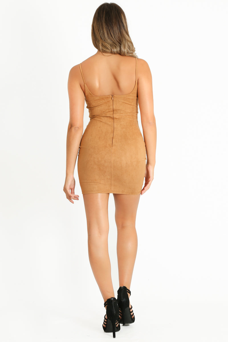 h/761/Faux_Suede_Cami_Bodycon_Dress_In_Tan-4__76336.jpg