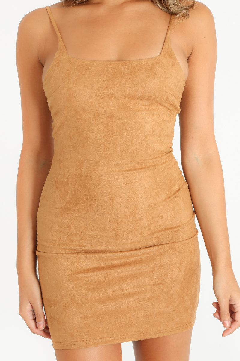 w/151/Faux_Suede_Cami_Bodycon_Dress_In_Tan-5__95533.jpg