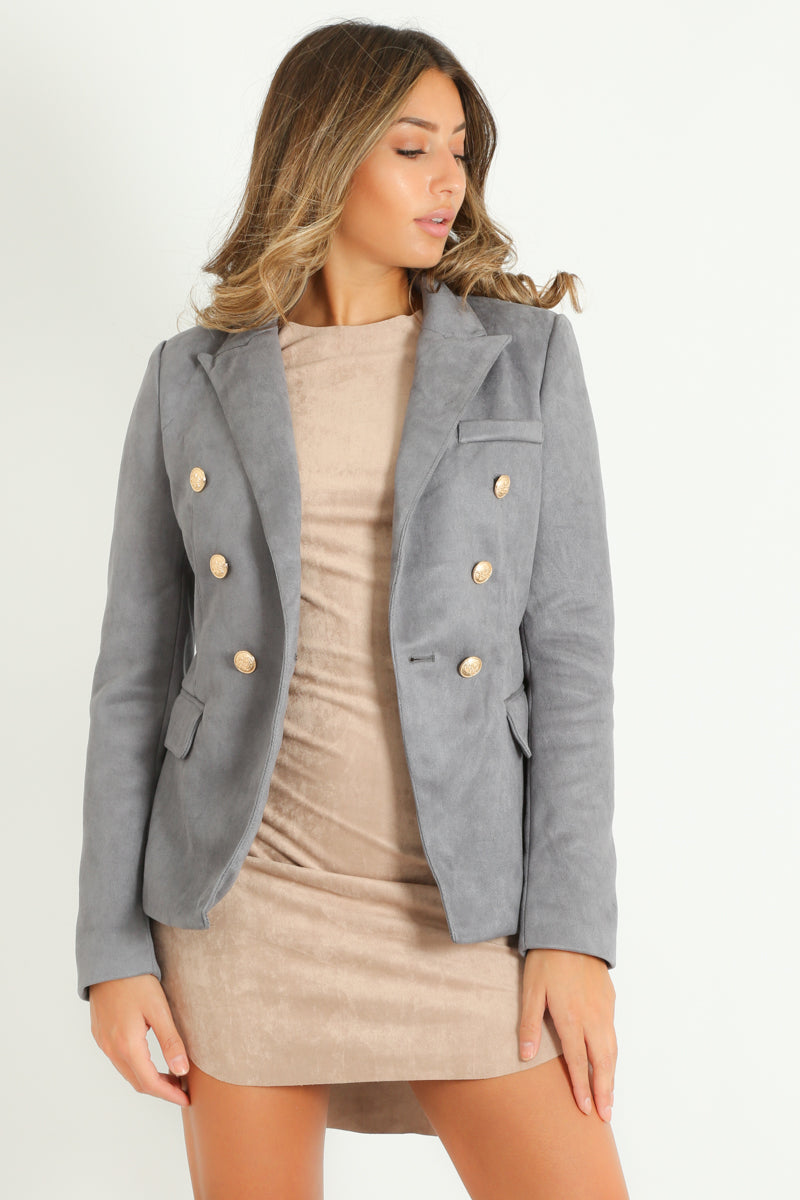 d/837/Faux_Suede_Double_Breasted_Blazer_In_Grey__09390.jpg