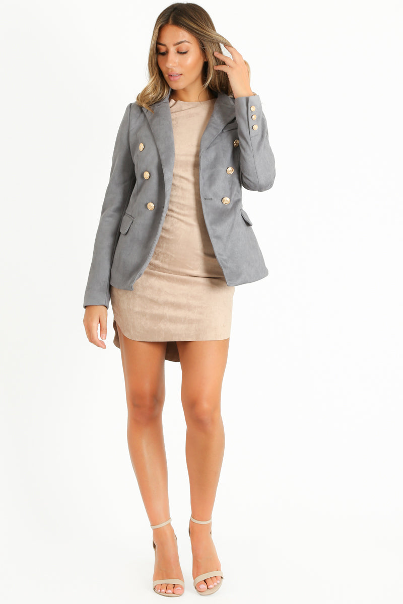 f/247/Faux_Suede_Double_Breasted_Blazer_In_Grey-7__65953.jpg