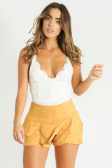u/487/Faux_Suede_Frilled_Flowing_Skort_In_Mustard-2__32075.jpg