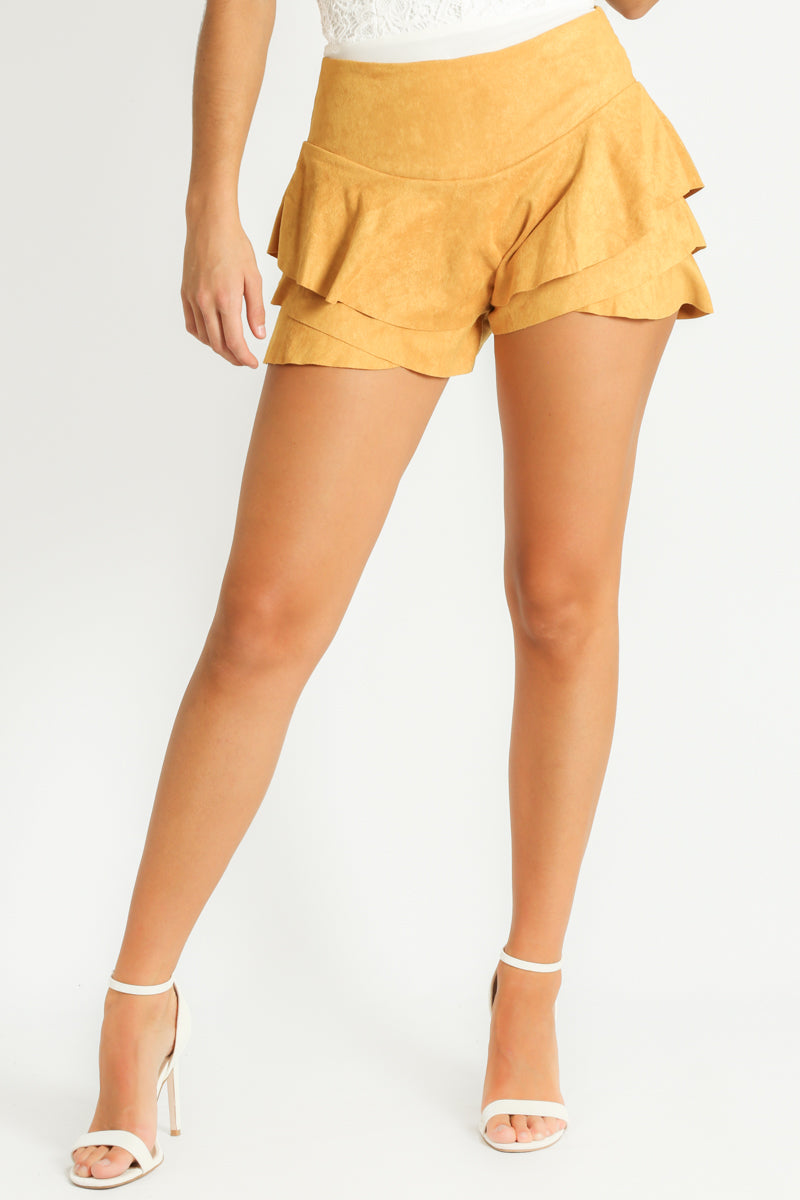 q/532/Faux_Suede_Frilled_Flowing_Skort_In_Mustard-3__06428.jpg