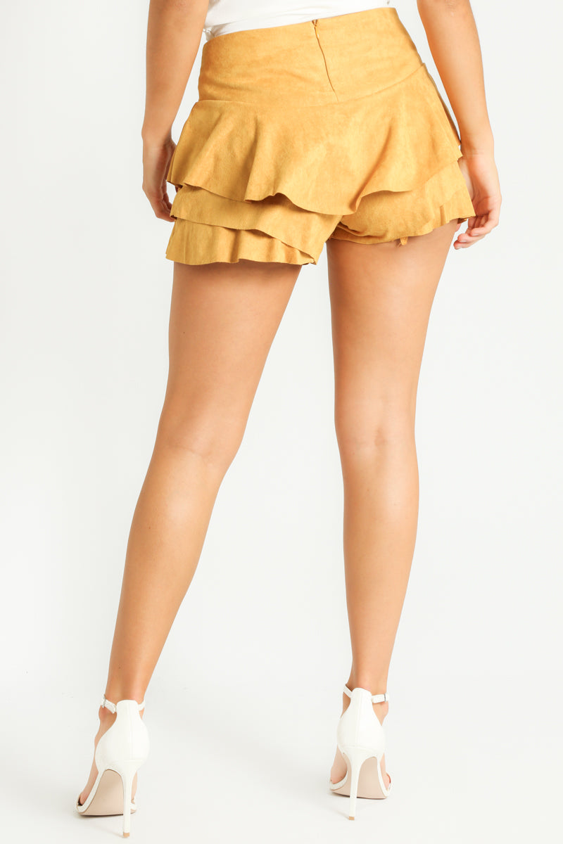 v/227/Faux_Suede_Frilled_Flowing_Skort_In_Mustard-4__76518.jpg