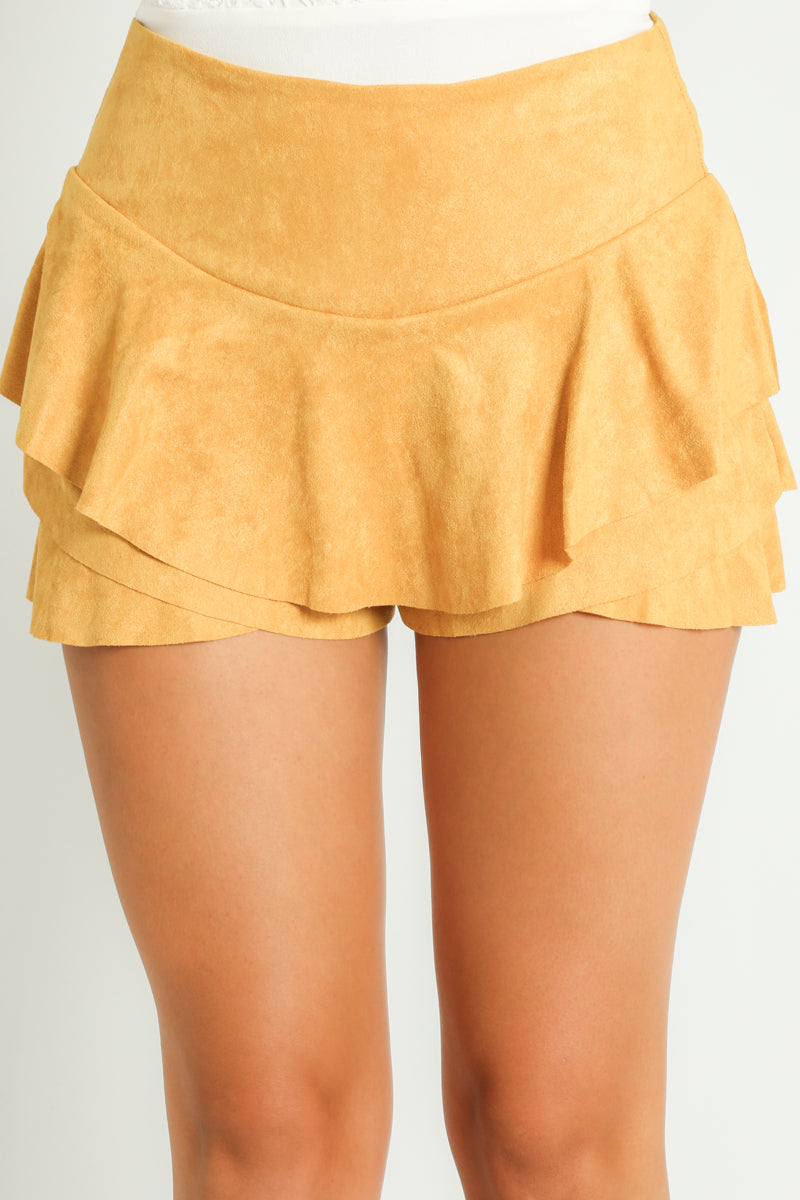 s/073/Faux_Suede_Frilled_Flowing_Skort_In_Mustard-6__76896.jpg