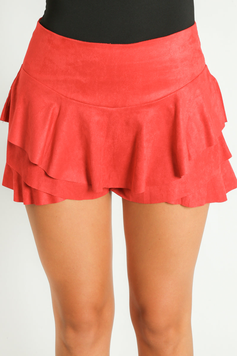 i/994/Faux_Suede_Frilled_Flowing_Skort_In_Red-7__29296.jpg