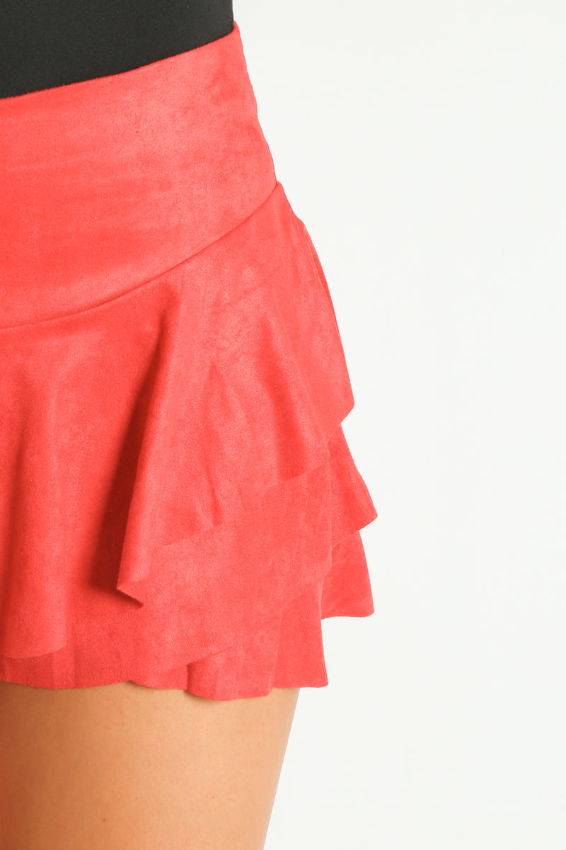 b/589/Faux_Suede_Frilled_Flowing_Skort_In_Red-8__34384.jpg