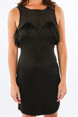 w/834/GCD1659-_Black_Fringe_Mini_Dress-5__73579.jpg