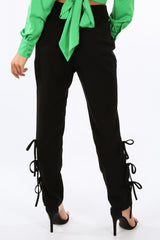 g/943/GCT589-_Black_Tailored_Trouser_With_Side_Tie_Detail-4__48060.jpg