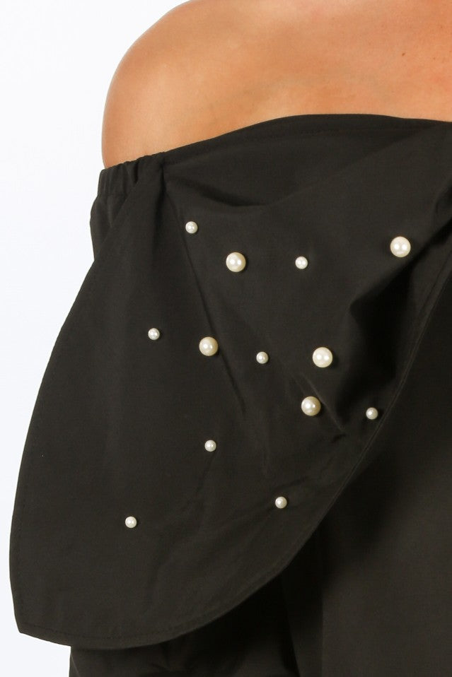 l/554/H660-_Black_Off_The_Shoulder_Pearl_Embellished_Bow_Front_Top-6__24614.jpg