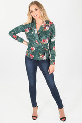 b/848/H868-_Floral_wrap_blouse_in_green-2-min__59041.jpg