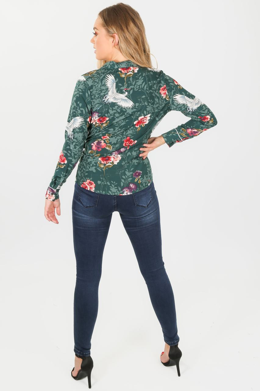 n/341/H868-_Floral_wrap_blouse_in_green-5-min__84391.jpg