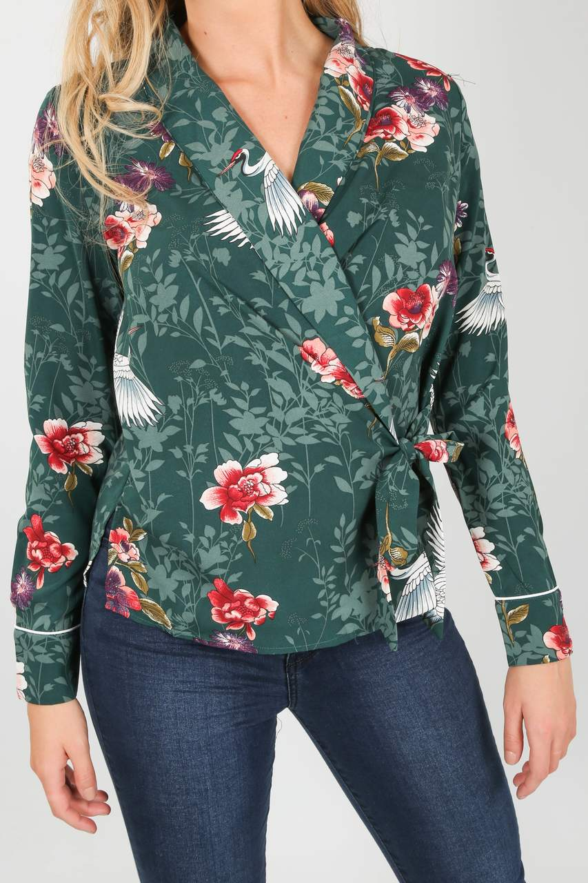 d/764/H868-_Floral_wrap_blouse_in_green-min__11294.jpg