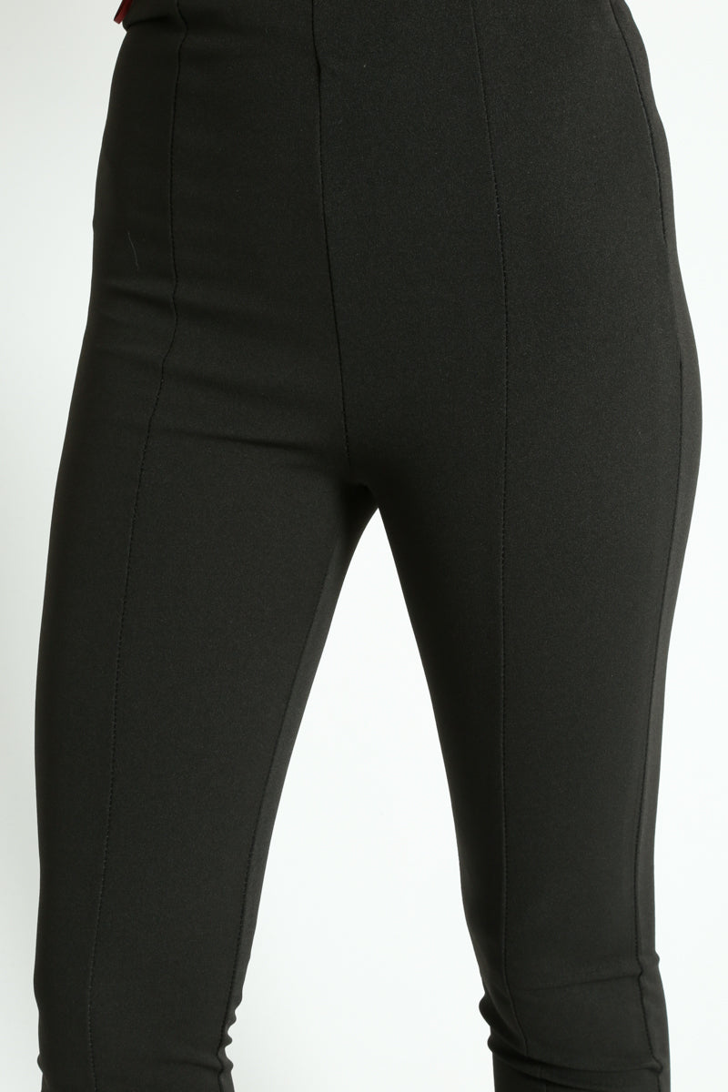 r/567/High_waisted_fitted_trouser_black__15313.jpg