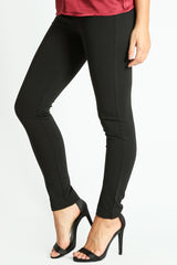 w/405/High_waisted_fitted_trouser_black-3__02344.jpg