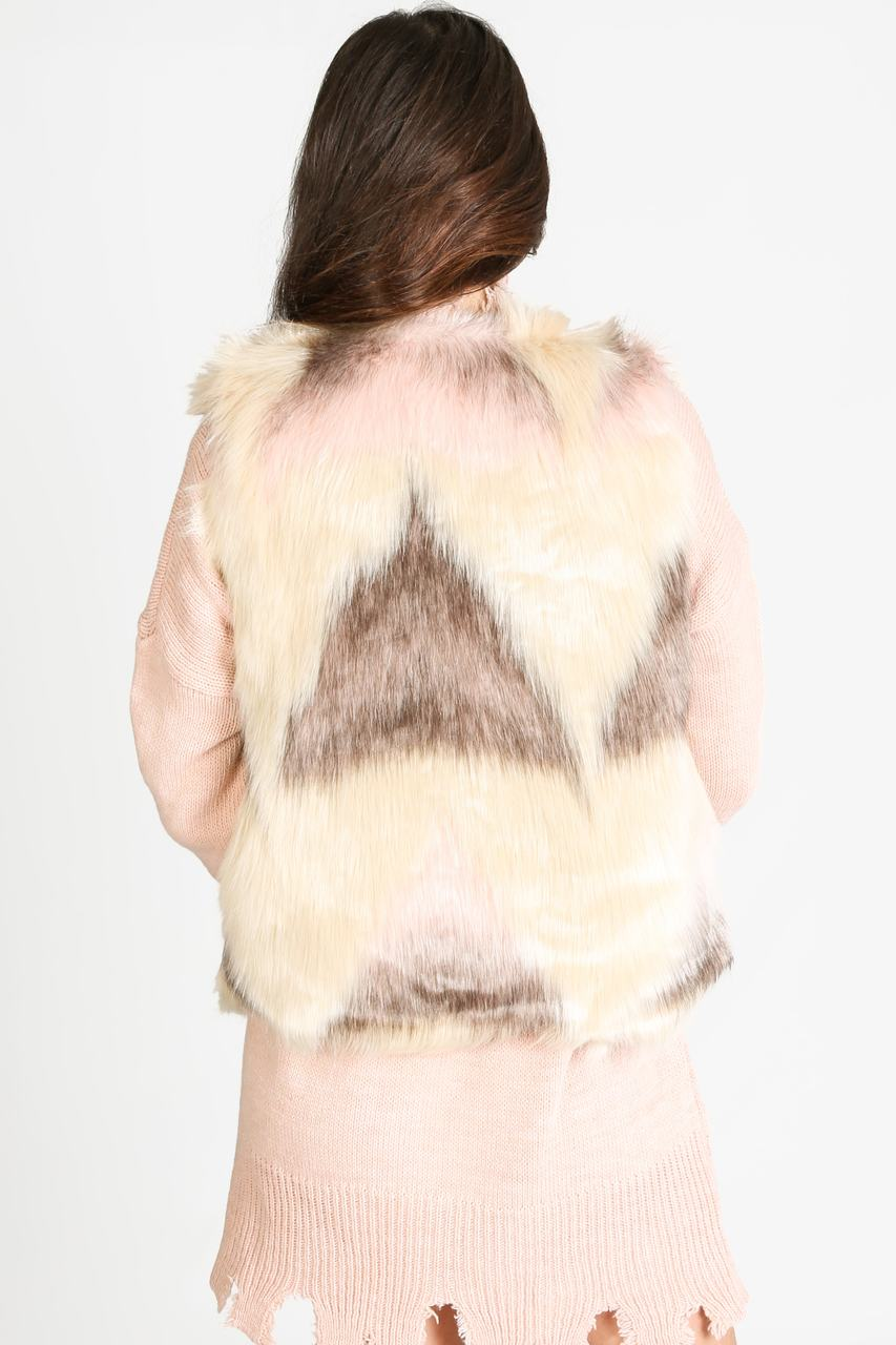 p/629/LM6989-_Faux_Fur_Gilet_In_Cream_Pink-2-min__64433.jpg
