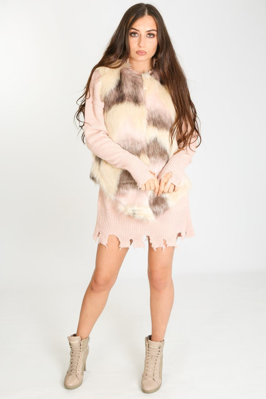 n/259/LM6989-_Faux_Fur_Gilet_In_Cream_Pink-4-min__34181.jpg