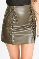 f/523/LM8388-_PU_skirt_in_khaki-3-min__93360.jpg