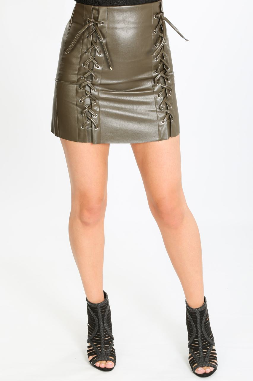 h/997/LM8388-_PU_skirt_in_khaki-4-min__09106.jpg