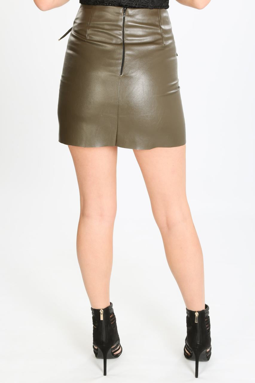 k/207/LM8388-_PU_skirt_in_khaki-6-min__01486.jpg