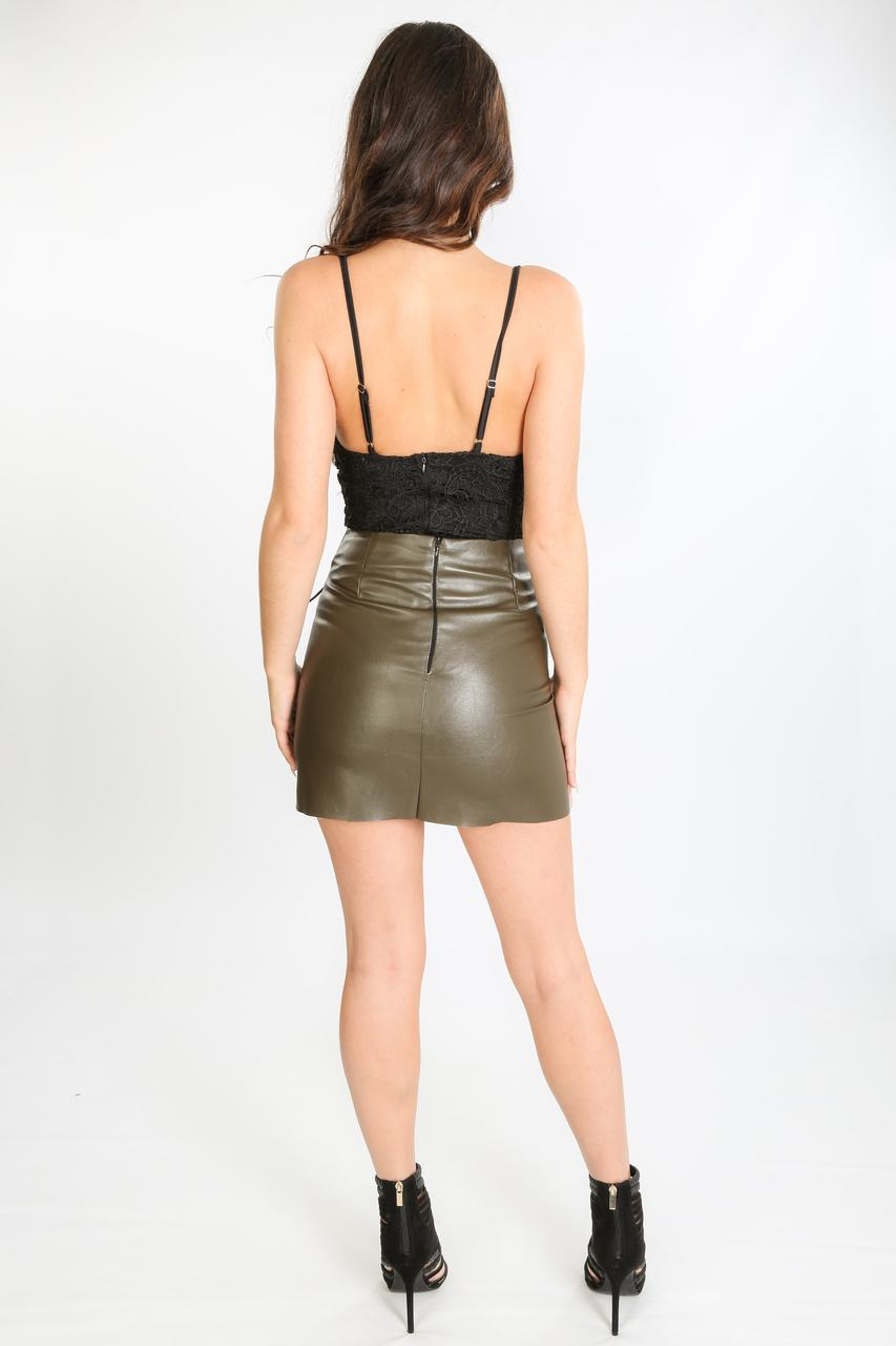 s/983/LM8388-_PU_skirt_in_khaki-7-min__61483.jpg