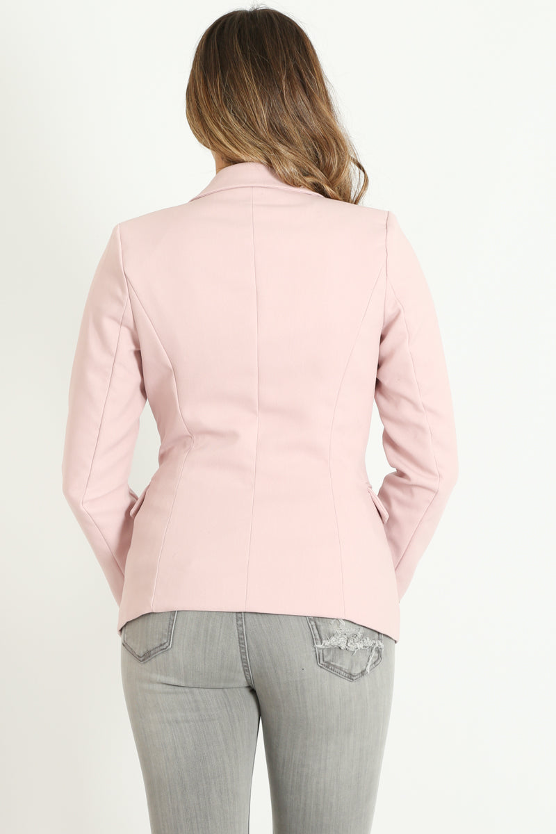o/650/Mauve_Double_Breasted_Tailored_Blazer__26464.jpg